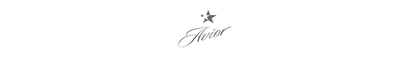 Designs by Avior Wedding Bands