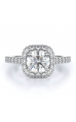 RJ Engagement Ring 001 product image