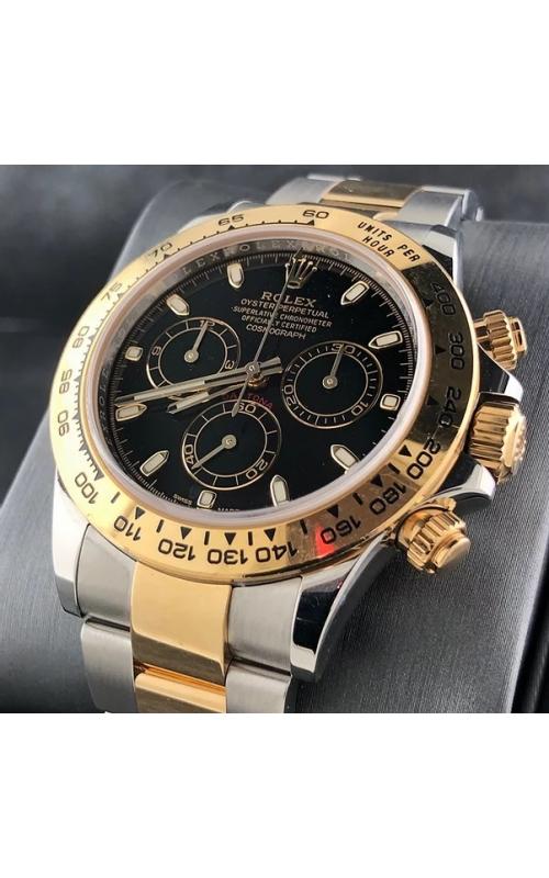 Rolex Daytona Cosmoograph product image