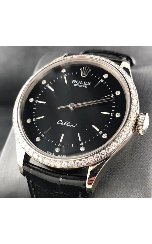 Rolex Cellini Time product image