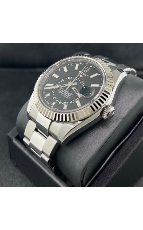 Rolex SkyDweller  product image