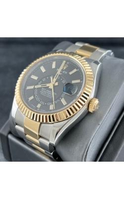 Rolex Sky-Dweller  product image