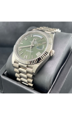 Rolex Day Date  product image