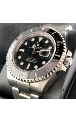 Rolex Sea-Dweller product image