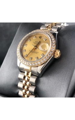 Rolex Datejust product image