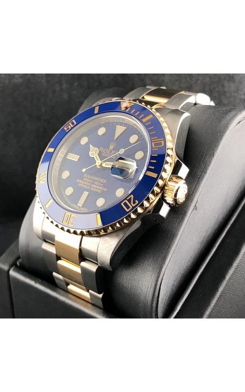 Rolex Submariner product image