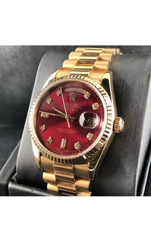 Rolex Day Date 36  product image