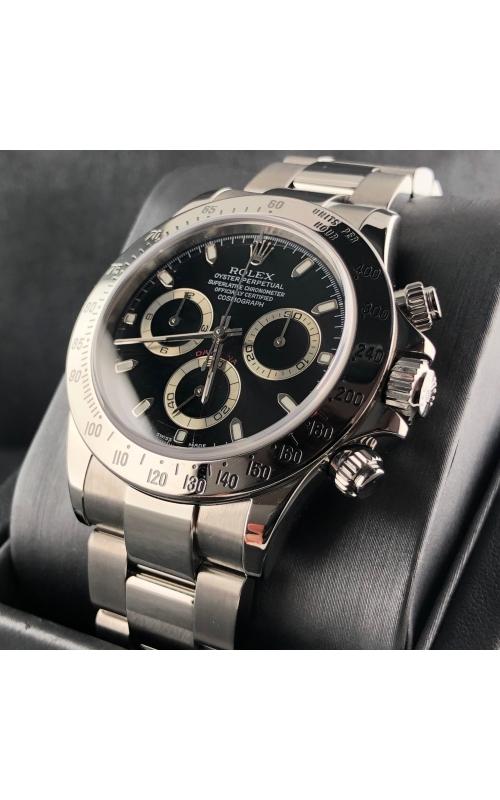Rolex Daytona Cosmograpph  product image