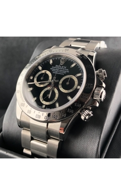 Rolex Daytona Cosmograpph  product image