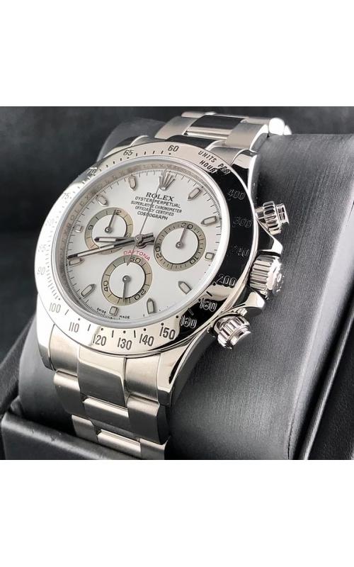 Rolex Daytona Cosmograph product image