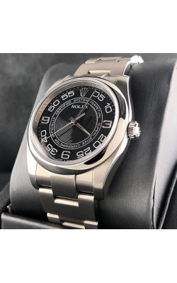 Rolex Oyster Perpetual product image