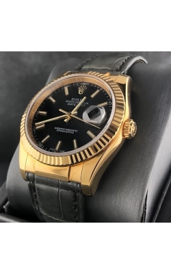 Rolex Datejust product image