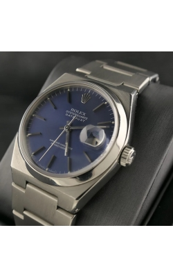 Rolex Datejust Oysterquartz product image