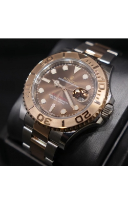 Rolex Yachtmaster  product image
