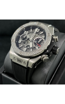 Hublot Big Bang product image