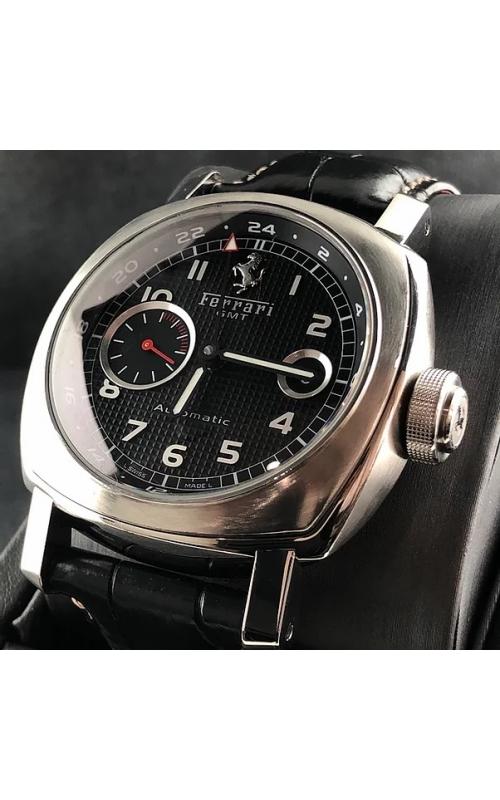Panerai GMT Ferrari product image