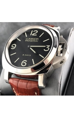 Panerai Luminor 8-Day  product image