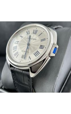 Cle De Cartier product image