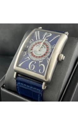 Franck Muller Vegas  product image