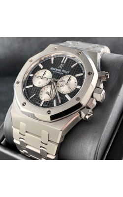 Audemars Piguet Royal Oak product image