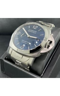 Patek Philippe Aquanaut  product image